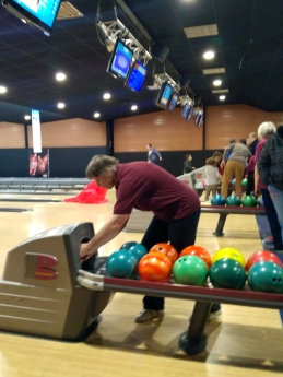 Bowling (21)