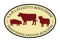 Elliotts Boucherie Gorron