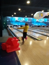 Bowling (12)