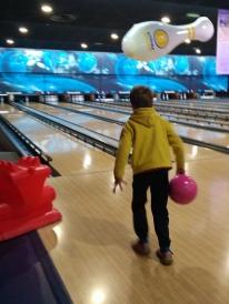 Bowling (15)