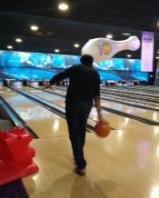 Bowling (13)