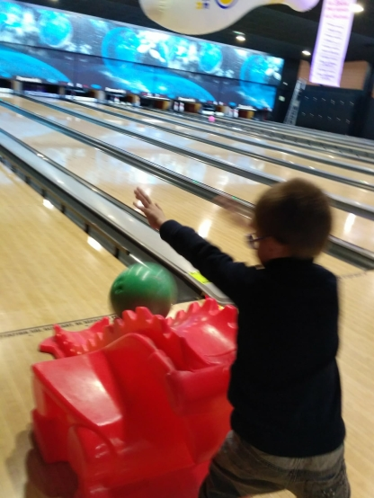 Bowling (11)