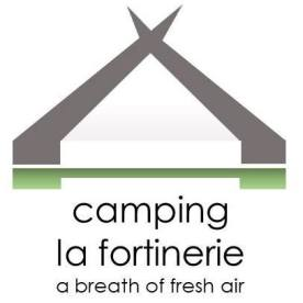 Camping la Fortinerie