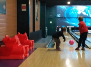 Bowling (10)